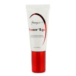 Freeze 24/7 - Freeze and Go Instant Smoother and Brightener