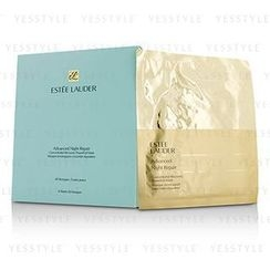 Estee Lauder 雅詩蘭黛 - Advanced Night Repair Concentrated Recovery PowerFoil Mask