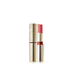 A.H.C - RED AHC Lipstick (BE02 Pink Beige)