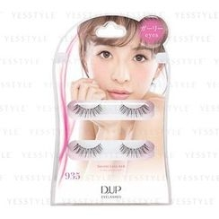 D-up - Eyelash Secret Line Air (#935)