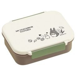 Skater - My Neighbor Totoro Tight Lunch Box