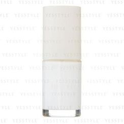 Innisfree - Eco Nail Color Pro (#001 White)