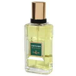 Guerlain - Vetiver Eau De Toilette Spray