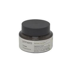 primera - Oranience Cream 50ml