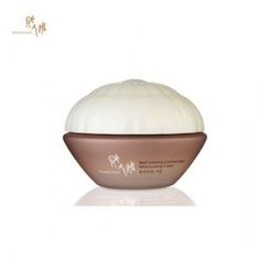 彤人秘 - CHO Red Ginseng Concentrated Moisturizing Cream 60ml
