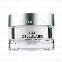 Esthederm - Cellular Water Cream