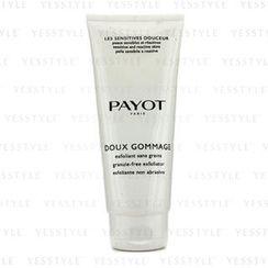 Payot - Les Sensitives Douceur Doux Gommage Granule-Free Exfoliator