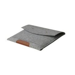 Bien - Microsoft Surface Pro / Pro 3 Felt Laptop Sleeve
