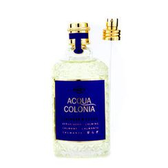 4711 - Acqua Colonia Lavender and Thyme Eau De Cologne Spray