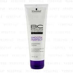Schwarzkopf - BC Smooth Perfect Smoothing Cream (For Unmanageable Hair)