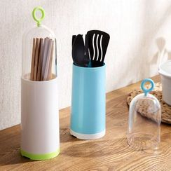 Home Simply - Cutlery Organizer