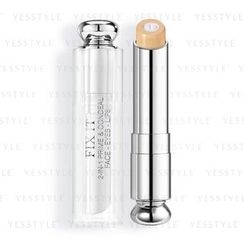Christian Dior 迪奥 - Fix It Backstage Pros Concealer - #002 Medium