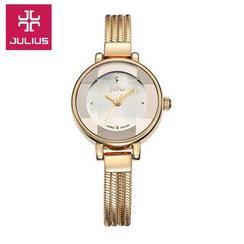 JULIUS - Bracelet Watch