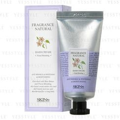 Skin79 - Fragrance Natural Hand Cream (Floral Blending)