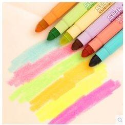 MissYou - 荧光标记笔
