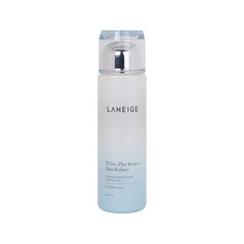 Laneige - White Plus Renew Skin Refiner 120ml