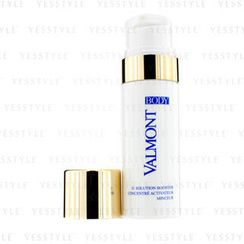 Valmont - Body Time Control Fresh Dew Cleanser