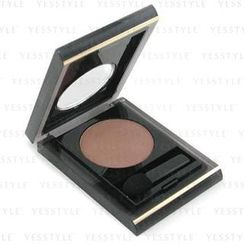 Elizabeth Arden - Color Intrigue Eyeshadow - # 21 Teak