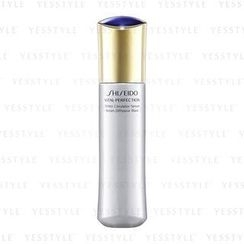 Shiseido 资生堂 - Vita-Perfection 抗老美白精华素