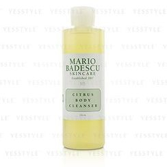 Mario Badescu - Citrus Body Cleanser (For All Skin Types)