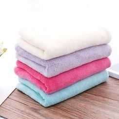 Cutie Bazaar - Hair Drying Towel