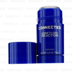 Kenneth Cole - Connected Reaction Deodorant Stick