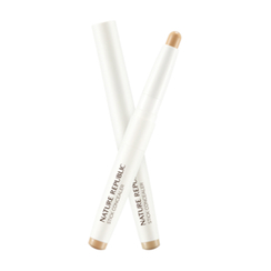 Nature Republic - Botanical Stick Concealer (#02 Natural)