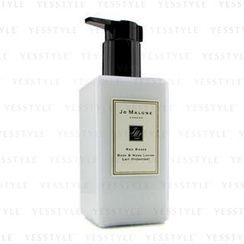 Jo Malone - Red Roses Body and Hand Lotion