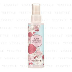 Skinfood - Rose Perfumed Shower Cologne