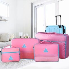 Sucarlin - Travel Organizers