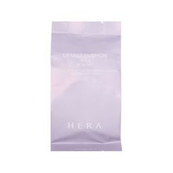 HERA - UV Mist Cushion Nude SPF34 PA++ Refill Only (#23 Beige)