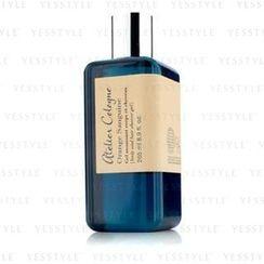 Atelier Cologne - Orange Sanguine Body and Hair Shower Gel