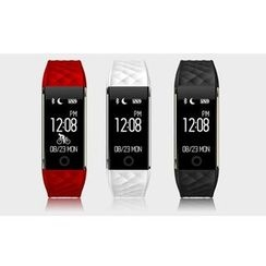SENSTAN - Smart Watch
