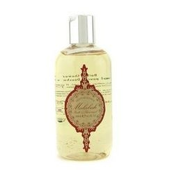 Penhaligon's - Malabah Bath and Shower Gel