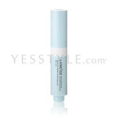 Laneige - White Plus Renew Eye Mate (Day Care) SPF 12 PA+
