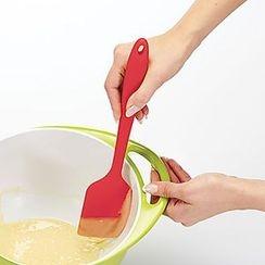 Bakeland - 硅胶刮刀
