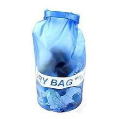 Evorest Bags - Waterproof Beach Bag