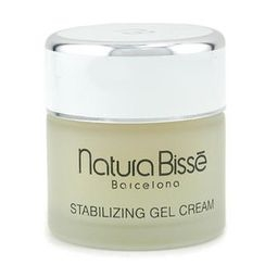 Natura Bisse - Stabilizing Gel Cream