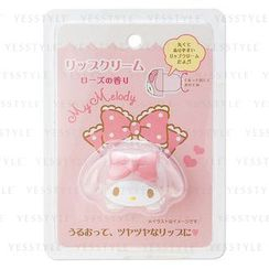 Sanrio - My Melody Lip Balm