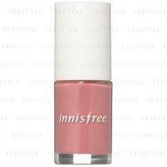Innisfree - Eco Nail Color Pro (#163 Beige)