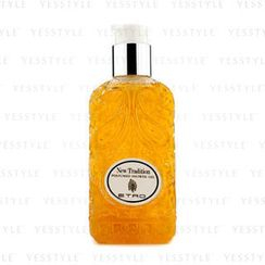 Etro - New Tradition Perfumed Shower Gel