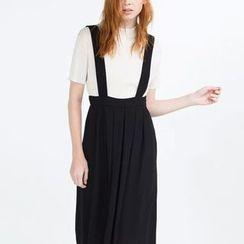CBRL - Jumper Skirt