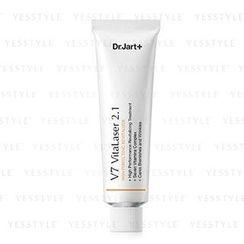 Dr. Jart+ - V7 VitaLaser 2.1 skin Perfecting Revitalizer