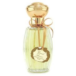 Annick Goutal - Grand Amour Eau De Toilette Spray
