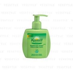 Kamill - Hand And Nail Cream (Classic)