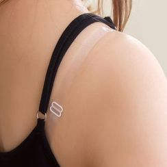 Home Simply - Bra Strap
