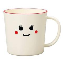 Hakoya - Hakoya Mug Cup Koume