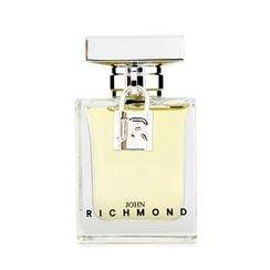 John Richmond - Eau De Parfum Spray