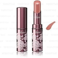 Kose - Visee Color Polish Lipstick (#BE321)