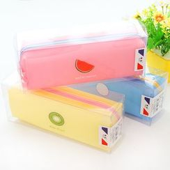 YouBuy - Print Pencil Case